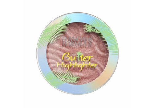Physicians Formula Butter Highlighter Pink