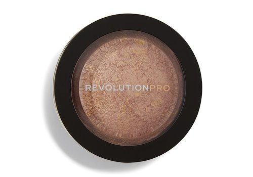 Revolution Pro Skin Finish Highlighter Lustrous