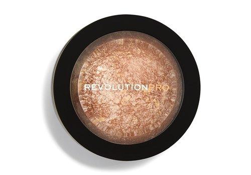 Revolution Pro Skin Finish Radiance