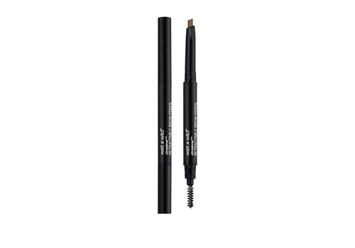 Wet n Wild Ultimate Brow Retractable Pencil Taupe