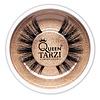 Queen Tarzi Queen Tarzi Rose Lashes