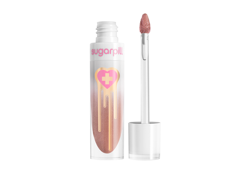 Sugarpill Liquid Lipstick Next