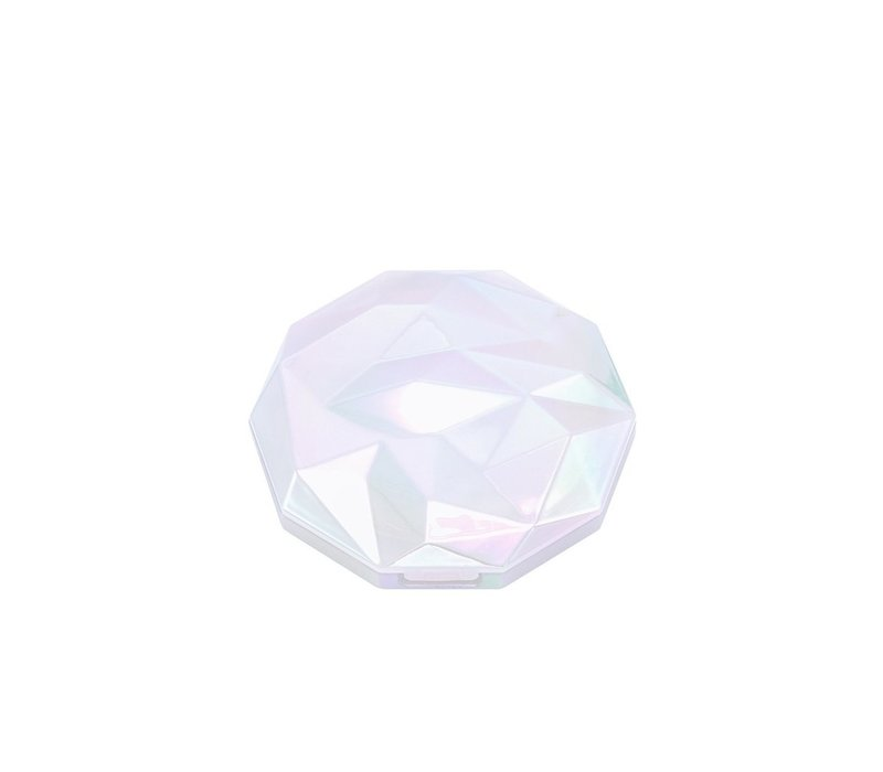 Lunar Beauty Mars Moon Prism Powder