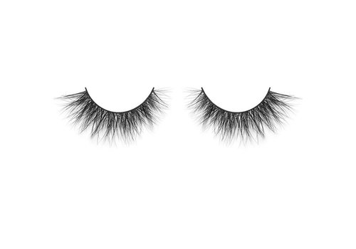 Lilly Lashes 3D Mink The Wedding Lash Lashes