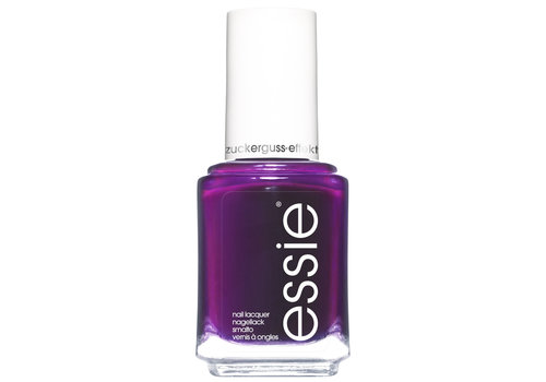 Essie Nail Polish Sweet Not Sour