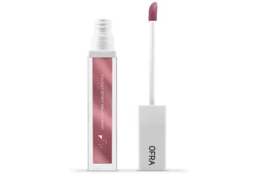 Ofra Cosmetics Liquid Lipstick Monaco