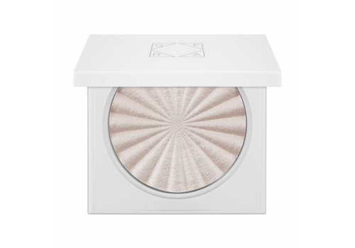Ofra Cosmetics Pillow Talk Highlighter