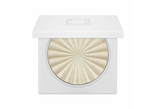 Ofra Cosmetics Highlighter Star Island