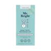 Mr. Bright Mr. Bright LED Light Whitening Kit - 2 week supply