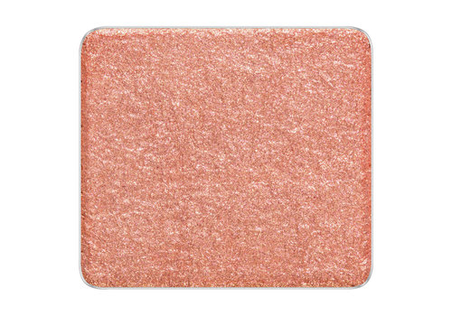 Inglot Creamy Pigment Eye Shadow Night Out 706