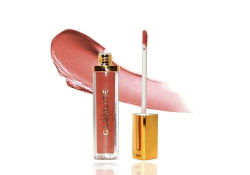 Glamlite Churro Lips Liquid Lipstick