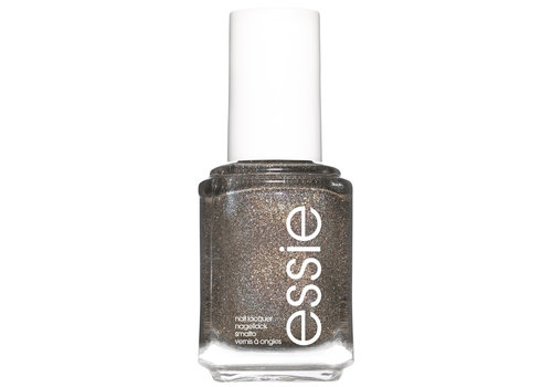 Essie Nail Polish Trilogy Stop Look And Glisten