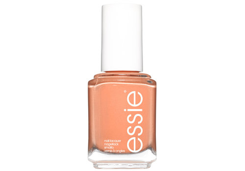 Essie Nail Polish Trilogy Set in Sandstone