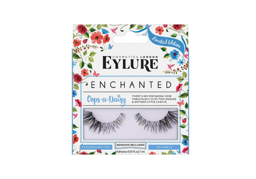 Eylure Lashes Oops-a-Daisy