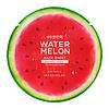 Holika Holika Holika Holika Watermelon Mask Sheet