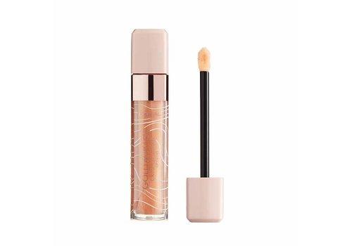 L'Oréal Paris Gold Mirage Lipgloss