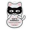 Tonymoly Tonymoly Cat's Purrfect Eye Patch