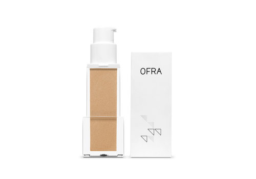 Ofra Cosmetics Rodeo Drive Primer