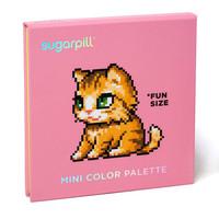 Sugarpill Fun Size Palette