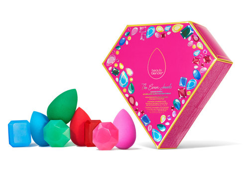 Beautyblender The Crown Jewels