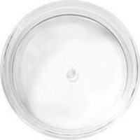 Wet n Wild Megajelly Primer Canvas Clear