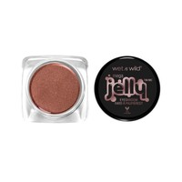Wet n Wild Megajelly Eyeshadow Pot