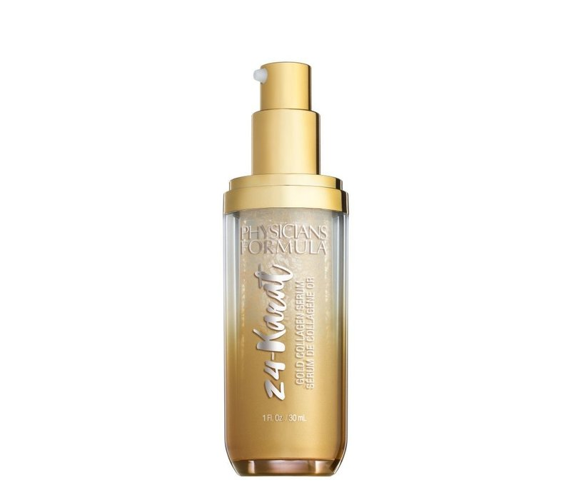 Physicians Formula 24-Karat Gold Collagen Serum