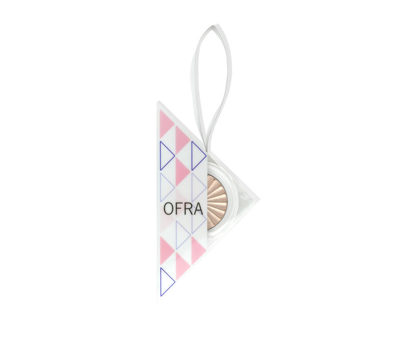 Ofra Cosmetics Rodeo Drive Ornament