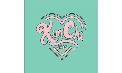 KimChi Chic Beauty