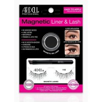 Ardell Lashes Magnetic Lash & Liner 110