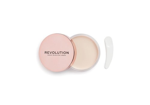 Makeup Revolution Conceal & Fix Pore Perfecting Primer
