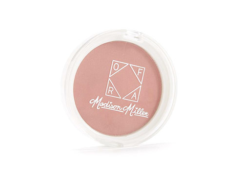 Ofra Cosmetics x Madison Miller Blush Ollie Need Is Love