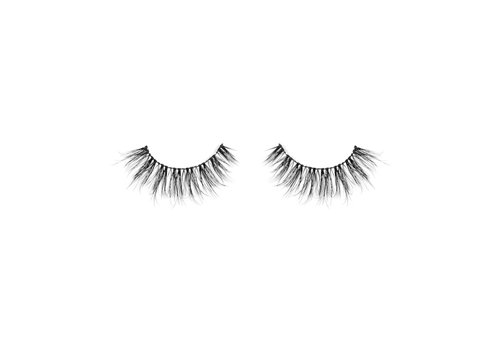 Unscripted Beauty Mink Lashes Blueprint