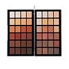 Makeup Revolution Makeup Revolution Colour Book Shadow Palette CB02
