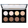 NYX Professional Makeup NYX Professional Makeup Highlight & Contour Pro Palette