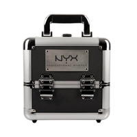 NYX Professional Makeup Makeup Artist Train Case Beginner