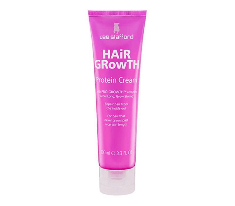 Lee Stafford Hair Growth Protein Cream