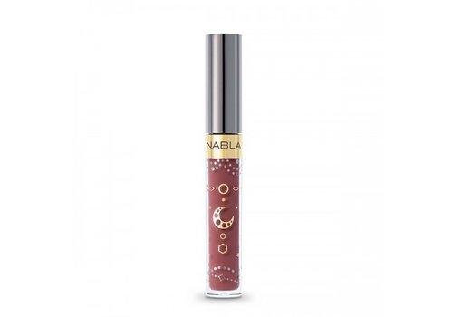 Nabla Dreamy Creamy Liquid Lipstick My Rules