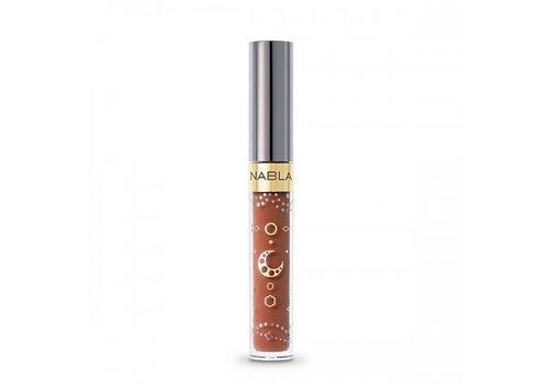 Nabla Dreamy Creamy Liquid Lipstick Adam's Dream