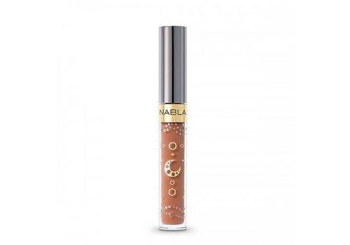 Nabla Dreamy Creamy Liquid Lipstick Hedonist