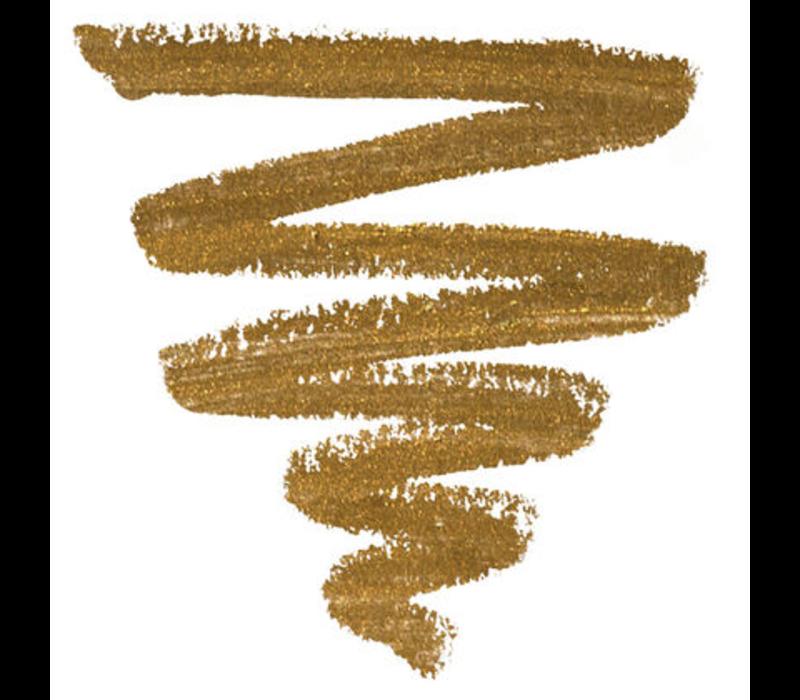 NYX Professional Makeup Slide On Pencil Golden Olive