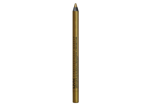 NYX Professional Makeup Slide On Pencil Golden Olive