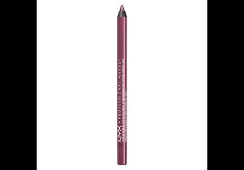 NYX Professional Make Up Slide On Pencil Jewel