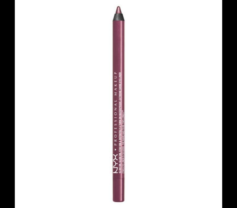 NYX Professional Makeup Slide On Pencil Jewel