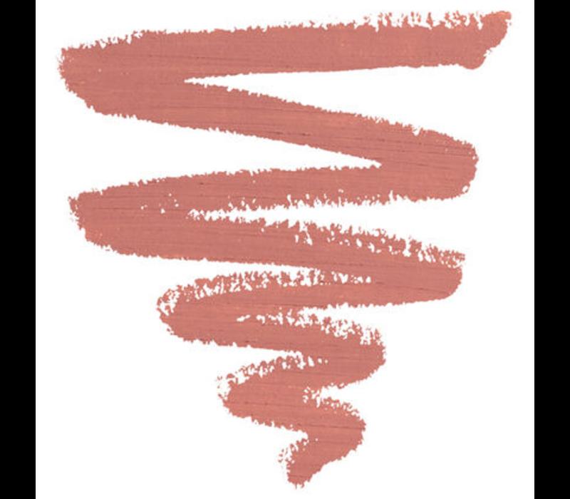 NYX Professional Makeup Slim Lip Pencil Nude Pink