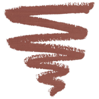 NYX Professional Makeup Slim Lip Pencil Mauve