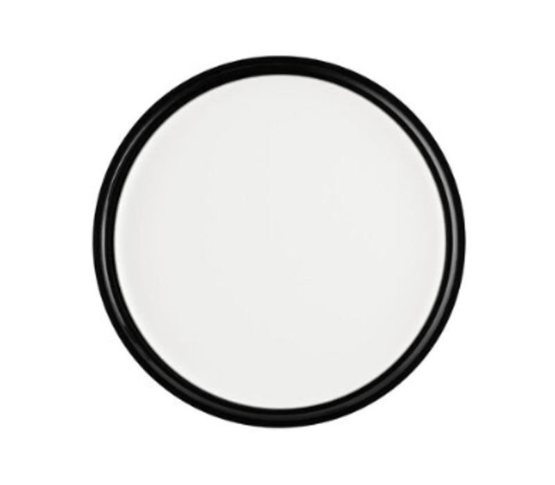 NYX Professional Makeup SFX Creme Colour Pot White