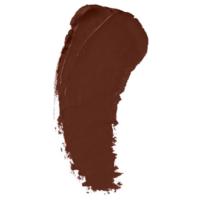 NYX Professional Makeup SFX Creme Colour Pot Brown