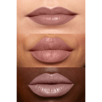 NYX Cosmetics Lip Lingerie Liquid Lipstick Embellishment