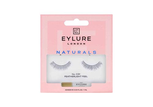 Eylure Lashes Naturals 031